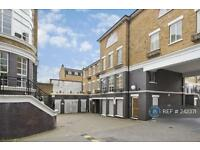 1 bedroom flat in Hillgate Place, London, SW12 (1 bed)