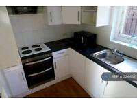 2 bedroom house in Bexley Avenue, Newcastle Upon Tyne, NE15 (2 bed)