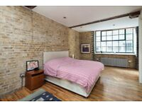 SE1 STUNNING WAREHOUSE CONVERSION WITH AMAZING RIVER VIEWS BOASTING 2,800 sq ft AVAILABLE SOON