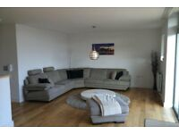 3 Bedroom 2 bathroom Duplex apartment situated in the Award Winning Development King Edwards Wharf