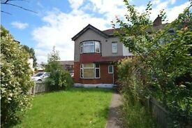 4 Bed House For Rent Students And Professionals.