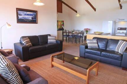 Best Priced Snow Accomodation: JIndy Apartments from $111/night