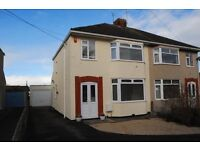 Lovely Location Single Bedroom in a 3 Bed House on Rent - Short, Long term