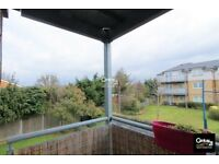 2 bed 2 bathroom large balcony flat for sale London Walthamstow Chingford FREEHOLD