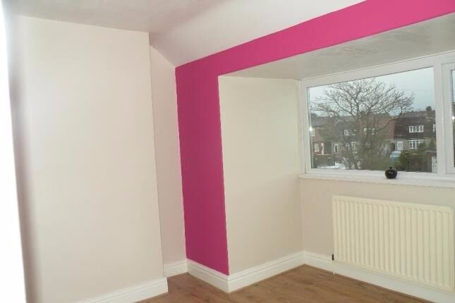 double bedroom in Greenwich (new to the market)