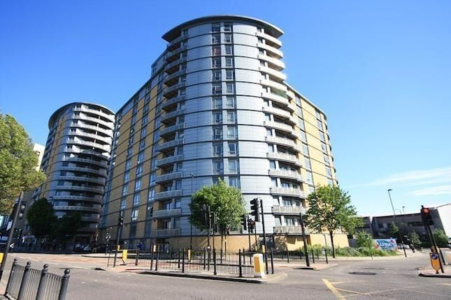 Large Studio Apartment located just opposite North Acton Tube Available Now & Furnished