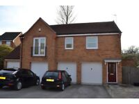 House for sale detached 2 bedrooms