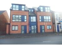 Double Room ensuite shared Modern Flat For Rent Bills Included ,Woodborough road, Notts £410pmonth