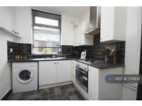 2 bedroom house in Trough Gate, Oldham, OL8 (2 bed)