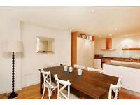 Amazing 2 bedroom Apartment - Farringdon - 650PW