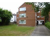 Large Studio flat to rent close to Northwick Park