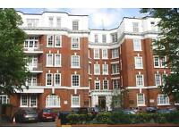 St Johns Wood, Addison House - Magnificent 2 bed Apartmnet