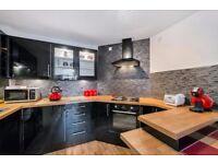 1 Bed CALA Apartment to rent /400pcm plus utility bills.