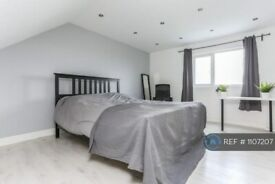 1 bedroom in Old Lode Lane, Solihull , B92 (#1107207)