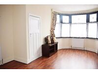 **Three Bedroom House to Rent in Ilford**
