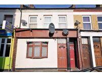 Wonderful large double room 3 mins walk to Stoke Newington station