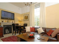 Stunning 1 bed near Clapham and Brixton ideal for couples, available now!