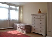 3 bed flat to rent near liverpool street