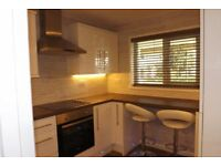 2 double bed georgeous flat to rent torquay