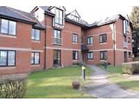 2 bedroom flat available in oldham
