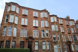 TO RENT: Two Bed ground floor flat in the desirable coastal location of Ashburn Gate in Gourock.