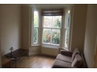 *NEW* bright and airy 3-bedroom flat in Kilburn