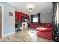 Stunning Two bedroom Flat for rent in Blairbeth, Rutherglen G73