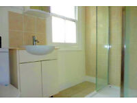 Spacious 3 bed house in Tower Hamlets ideal for professional sharers, only £460pw!