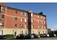 Unfurnished Two Bedroom Apartment on Fox Street - Leith Links - Available 04/08/2017