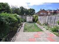 fabulous four bedroom house in Walthamstow