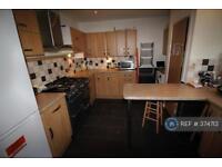 2 bedroom house in Vinters Avenue, Stevenage, SG1 (2 bed)