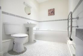 2 Bedroom Apartment-Brunswick Court-Newcastle under lyme-ST5