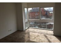 1 bed flat to let Leeds