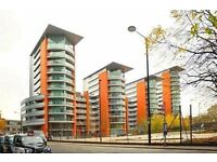 Amazing Two Bedroom Flat In Paddington!!! Available Now!! Viewings Recommended!!