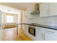 Selection of spacious Studio flats & One bedrooms to let in zone 2