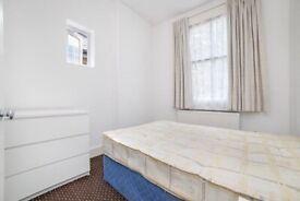 2 BED FLAT WINDSOR ROAD EALING BROADWAY W5