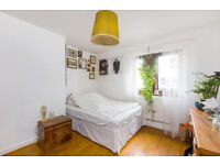Trendy 4/5 Bedroom Townhouse Available- Hoxton - 831 PW
