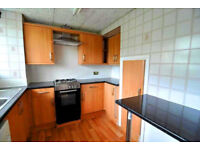 Stunning - Modern 1 bedroom apartment in Bricklane E1