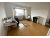 *NEWLY REFURBISHED 2 BEDROOM FLAT IN ACTON PART DSS ACCEPTED WITH GUARANTOR!!!!!