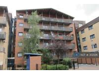 2 bedroom flat in Bentinck Road, West Drayton, UB7 (2 bed)