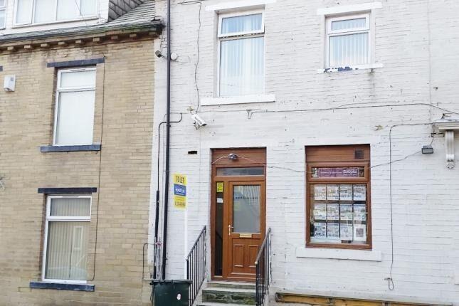 1 BEDROOM FLAT / HOUSE FOR RENT TO LET BRADFORD BD8 ROSE STREET BD8 7PF MANNINGHAM