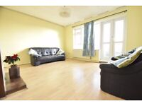 2 BED FURNISHED FLAT TO LET IN WIMBLEDON SW19