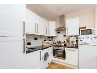 2 double bedroom flat available in the heart of Fulham