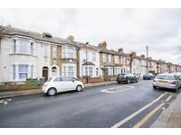 Three Bedroom Two Reception house in the desirable area of Manor Park, E12