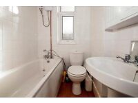 Semi-detached 2 bedroom House for rent £500 p/m ono