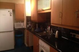 Belsize Park Aspern Grove, London 3 bed house 4 rent 3 minutes from tube! £1999