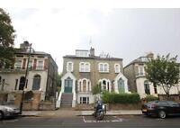 1 bedroom flat in Penn Road, Holloway, N7