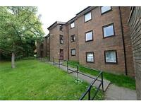 *** LARGE TWO DOUBLE BEDROOM FLAT *** AVAILABLE NOW ***