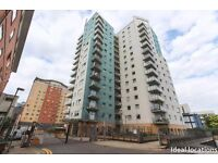 2 Bedroom Apartment to Let in Centreway Apartments Ilford IG1 2NL