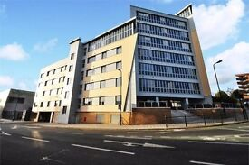 All Bills Included, Large, Fully Furnished Double Bedroom in a New Development!
